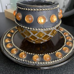 Candles Holders for Sale in Glendale Heights, IL