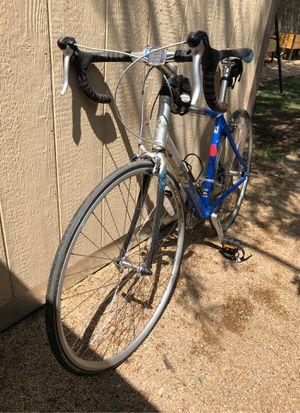 Women's road bike for Sale in Phoenix, AZ