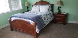 Bedroom Set for Sale in Everett, WA