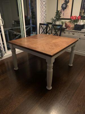 Dining Room Table for Sale in El Cerrito, CA