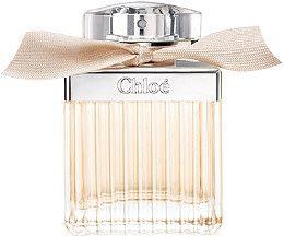Chloe Perfume for Sale in Baldwin Park, CA