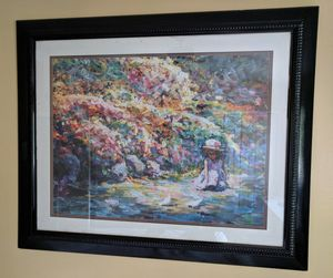 Painting for Sale in Tampa, FL