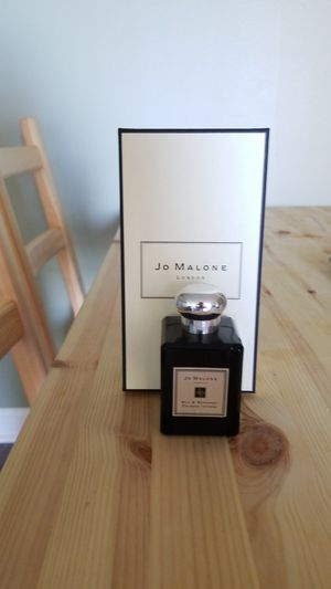 Brand New Jo Malone for Sale in Brookline, MA