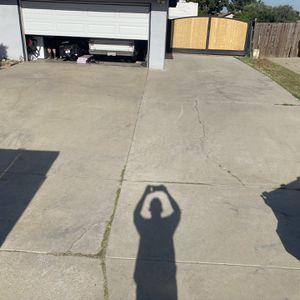 Dump Truck Bobcat Grading Demo for Sale in Chino, CA