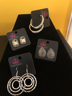 Jewelry Sets for Sale in Washington, DC