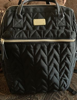 Carters diaper backpack for Sale in Southfield, MI