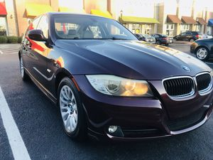 2009 BMW 328i for Sale in Atlanta, GA