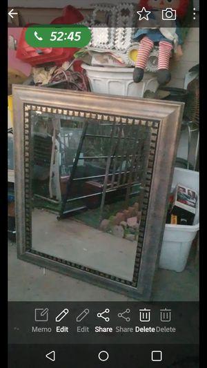Mirror $20 for Sale in Phoenix, AZ