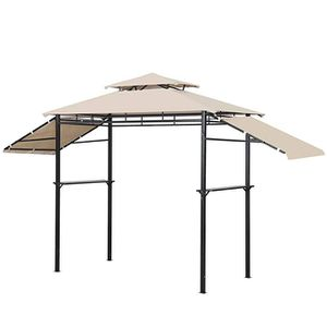 Brand New 13.5 Ft BBQ Grill Gazebo for Sale in City of Industry, CA