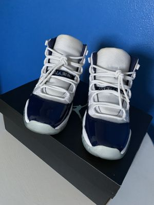"Jordan Retros 11 ""Win like 82"" for Sale in St. Louis, MO"