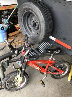 Kids bike for Sale in Mukilteo, WA