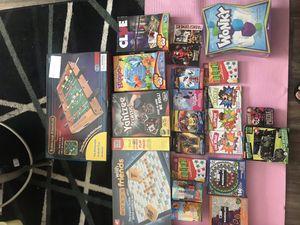 Gaming Bundle for Sale in Las Vegas, NV