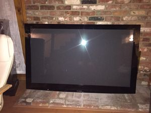 65 inch Panasonic flat screen tv. for Sale in Pomona, CA
