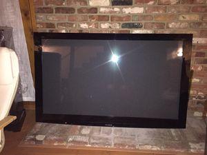 65 inch Panasonic flat screen tv. for Sale in Pomona, CA