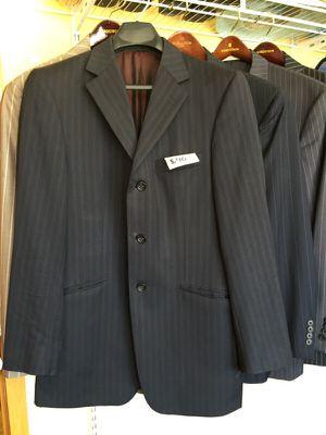 Banana Republic Men's jacket for Sale in Tacoma, WA