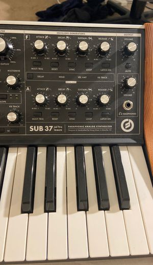 Subsequent 37 for Sale in Westminster, CA