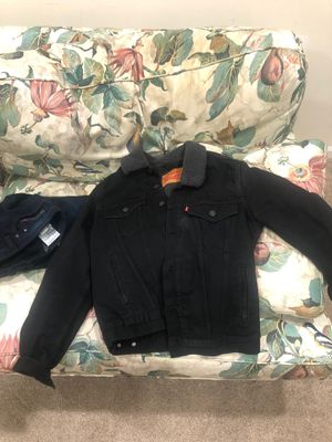 Levi's Men for Sale in Columbia, MD