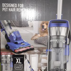 Hoover xl Pet Vacuum for Sale in Tallahassee, FL