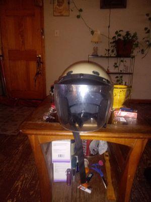 Motorcycle helmet for Sale in Columbus, OH