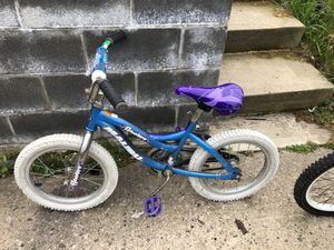Kids bike for Sale in Penn Hills, PA