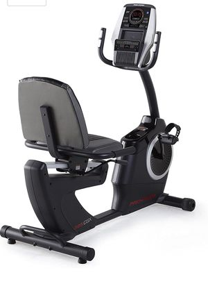 ProForm 325 CSX Exercise Bike for Sale in Deerfield Beach, FL