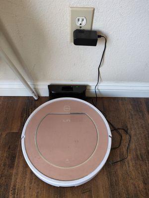 ILife vacuum robot for Sale in Alhambra, CA