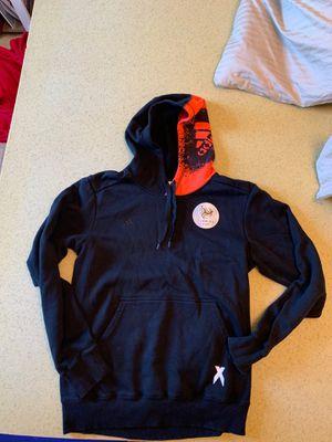 ADIDAS hoodie Florida Cup Soccer Men's Medium for Sale in Orlando, FL