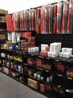 New Ford OEM Parts for Sale in Orlando, FL