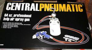 Auto Air Spray Gun for Sale in Brainerd, MN