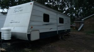 Camper trailer for Sale in Tomball, TX