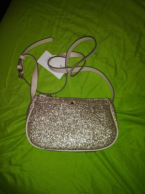 Purse for Sale in Indianapolis, IN