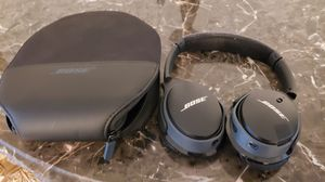Bose headphones wireless for Sale in Hollywood, FL