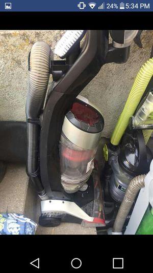 Vacuum for Sale in West Valley City, UT