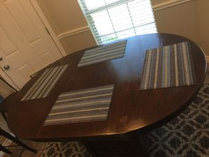 Kitchen table for Sale in Rowlett, TX