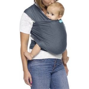 Moby Wrap Baby Carrier for Sale in Olympia, WA