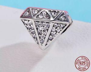 Diamond charm for Sale in Las Vegas, NV
