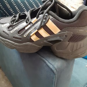 Adidas Sneakers for Sale in Wilmington, DE