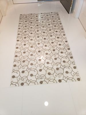 Some 1 needs to do tile I doing free estimates side job call me {contact info removed} for Sale in Naples, FL
