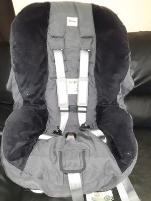 Car seat for Sale in Fort Myers, FL