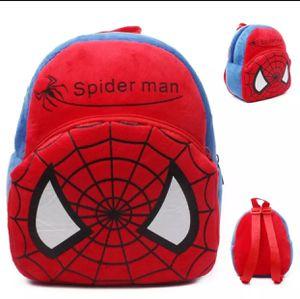 Cute kids book bag for Sale in McRae, GA