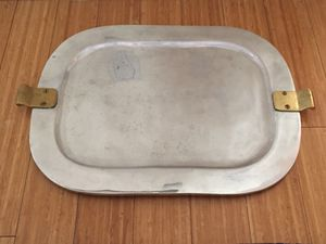 Large Serving Tray for Sale in Los Angeles, CA