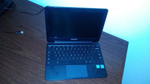 Samsung Chromebook For Sale! Need it Sold before October 30th for Sale in Los Angeles, CA