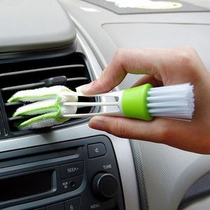 Pocket Brush Car Cleaner for Sale in Beulah, MI