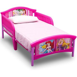 Free Princess Toddler Frame for Sale in Castro Valley, CA