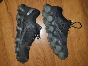 Reebok atv 19 mens shoes size 13 for Sale in Laurel, MD