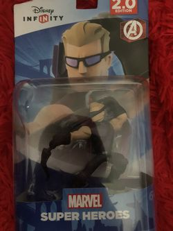 Disney Infinity Figures for Sale in Easton,  MA
