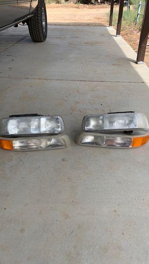 Headlights for Sale in Pinon Hills, CA