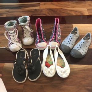 Girls Shoes for Sale in Tolleson, AZ