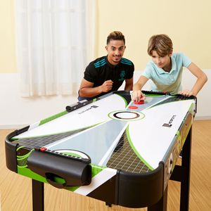 Air Hockey Table - New for Sale in Damascus, MD