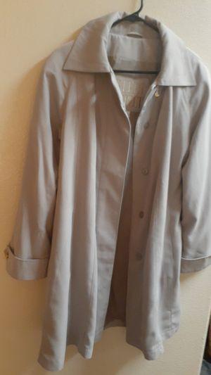 Cute Raincoat for Sale in Las Vegas, NV